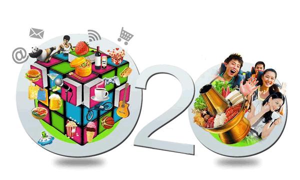 restaurant-o2o