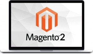 Magento 2 网站开发成本计算器