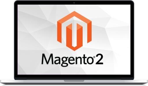 magento 2 开发