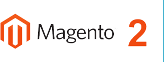 商城网站建设程序Magento