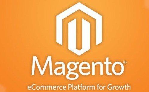 Magento企业版多少钱