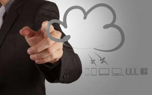 未来已来:国际电商发展进入云时代