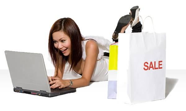 新零售时代的商品