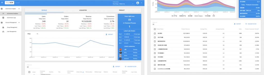 ecommerce-analytics.001 2