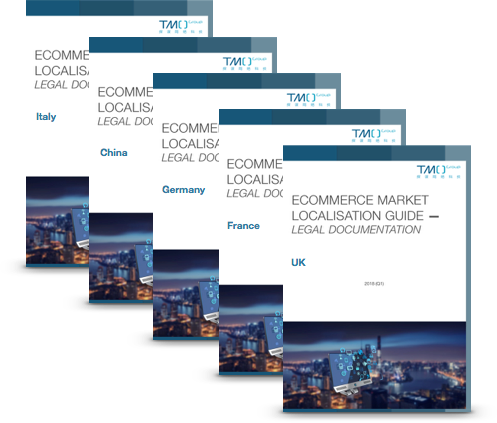 ecommerce-legal-documentation-localization