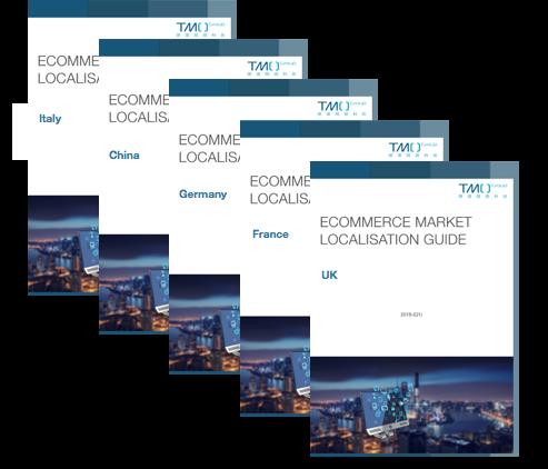 ecommerce-market-localization