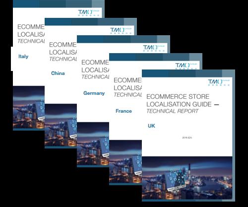 ecommerce-store-localization
