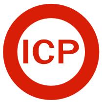 ICP备案