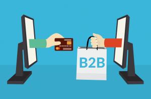 2021年B2B电商网站开发重点功能全解析!