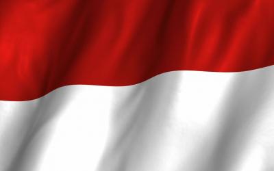 印尼跨境电商