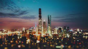 2021中国电商平台入驻费用详解——天猫、京东、考拉、小红书等