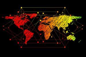 品牌出海 - 使用Magento Commerce进行跨境电商扩张指南