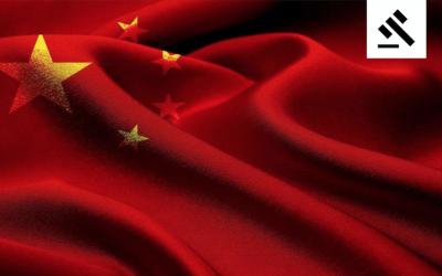 中国电子商务法律文本本地化指南