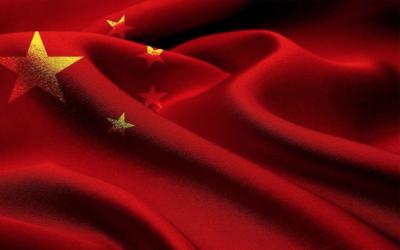 中国电子商务市场本地化指南
