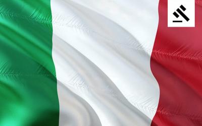意大利法律文本本地化指南