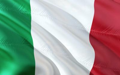 意大利电子商务市场本地化指南