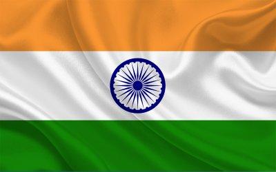 印度跨境电子商务