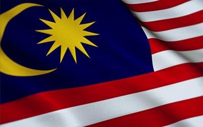 马来西亚跨境电商