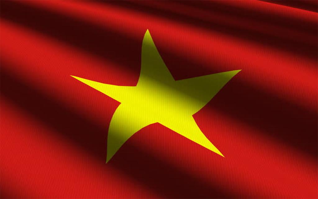 越南跨境电商