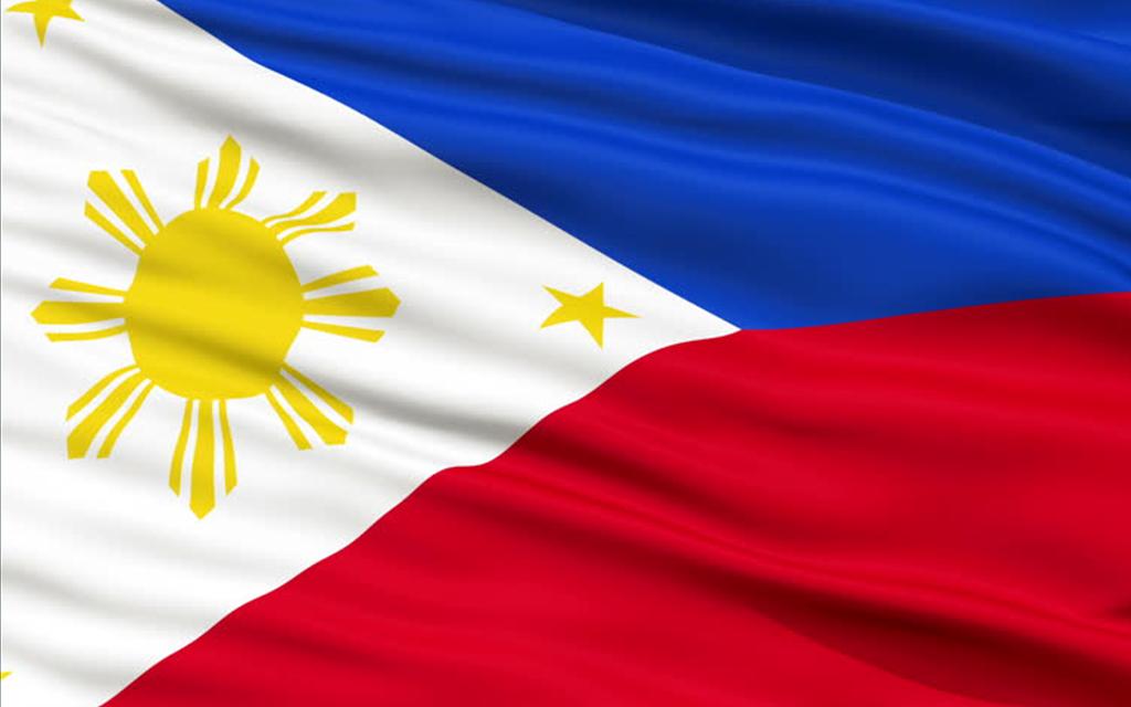 菲律宾跨境电商