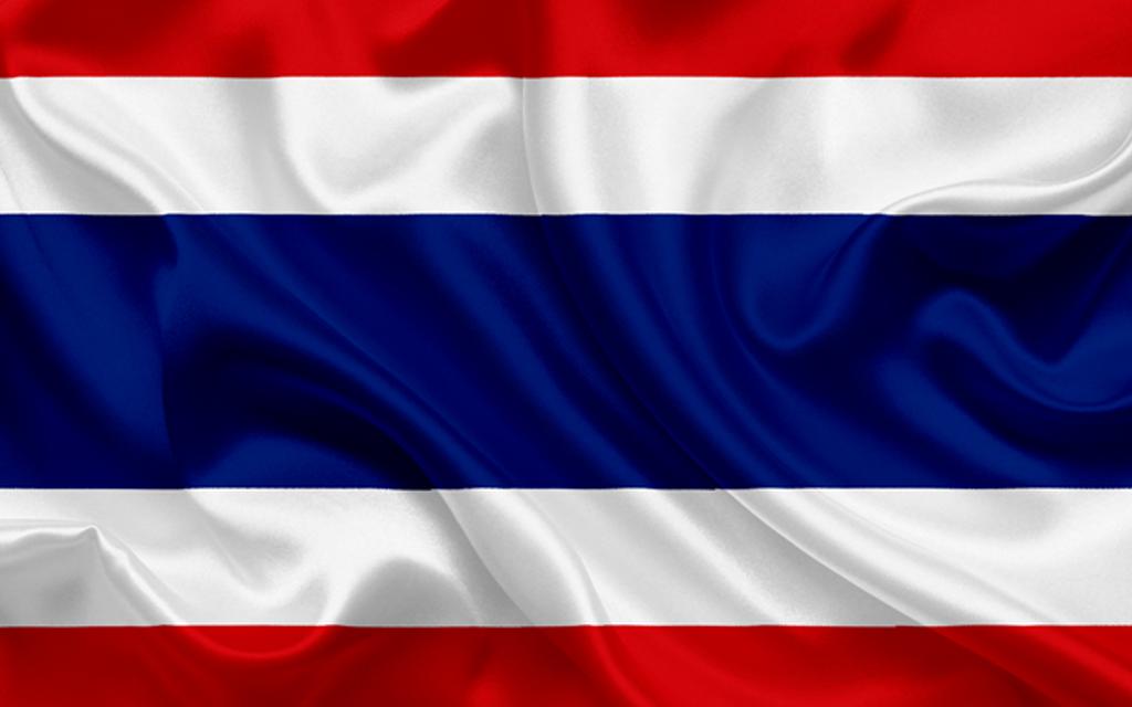 泰国跨境电商